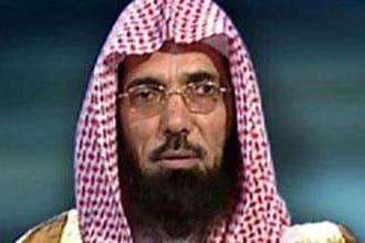 الحُكم بتغريم صحيفة سعودية وإلزامها بالاعتذار للداعية سلمان العودة
