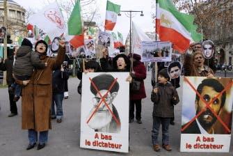 "Iran gives West ""ultimatum"" on uranium swap"