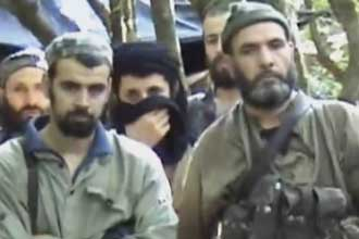 US says Qaeda funded by Colombian cocaine