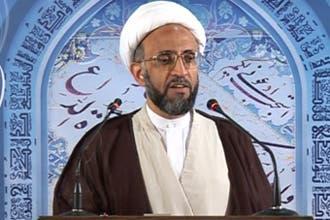 الشيخ الصفار: الخلاف الشيعي السني مستمر ويجب تجريم العريفي