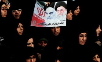 Iran bans contact with 60 groups including BBC