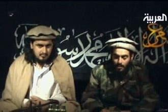 البلوي: نفذتُ عملية خوست انتقاما لمقتل زعيم طالبان باكستان