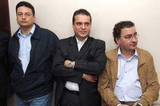 Pioneer of Moroccan press freedom shut down