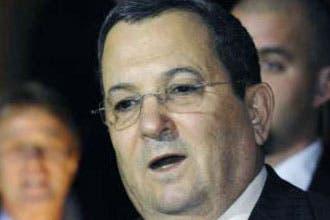 """وزير الدفاع الإسرائيلي يحذر من وقوع """"حرب شاملة"""" مع سوريا"""
