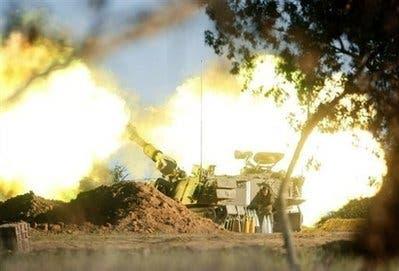 Hamas want ICC to judge 'Zionist war criminals'