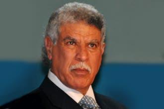 حسن شحاتة يرفض تدريب منتخب إسرائيل مفضلاً الموت جوعاً