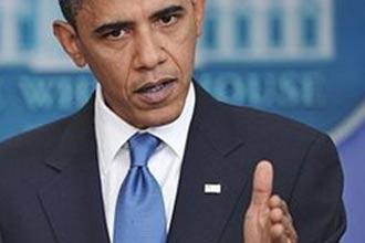 Obama names envoy to Muslim world body OIC