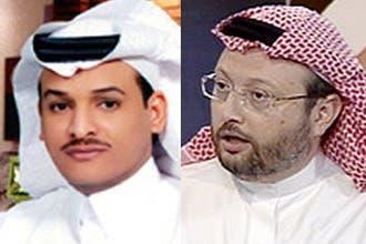 """رئيس تحرير """"الوطن"""" السعودية: بيان """"سبق"""" فضيحة"""