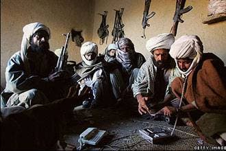 Jundullah threatens to resume attacks on Iran