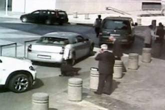 Dubai surveillance cameras solve crimes