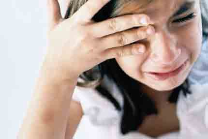 Yemeni 10-year-old raped daily by old husband