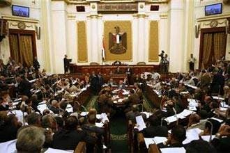 Azhar scholars reject Egypt abortion draft law