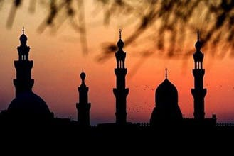 UN rights body passes Islamophobia resolution