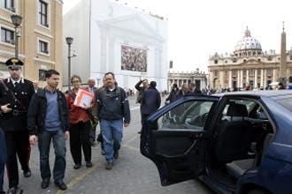 شكوك حول تستر الفاتيكان على تجاوزات بحق 200 طفل أصم