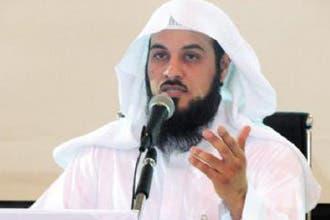 Top Saudi cleric says to visit Jerusalem
