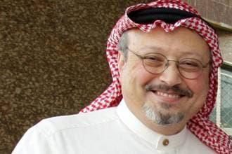 Head of Saudi's most daring newspaper resigns