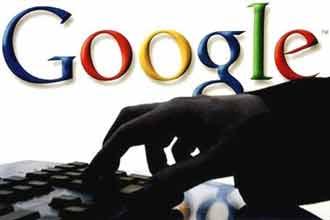 """غوغل"""" تتسبب في أكبر """"فضيحة دولية"""" في تاريخ الإنترنت"""