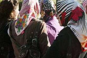 منع زواج القاصرات بالأردن إلا بموافقة لجنة قضاة شرعيين