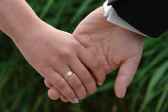 Egypt men married to Israelis risk citizenship
