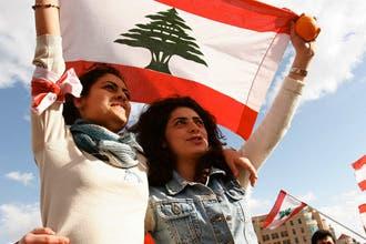 اللبنانيون فينيقيون أم عرب.. بين رواسب الماضي وعلم الوراثة