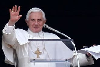 Vatican calls Israel occupation 'injustice'
