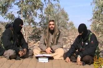 پاکستان، طالبان کو تربیت اور فنڈز فراہم کر رہا ہے: رپورٹ