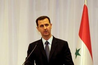 Syria's Assad seeks investment in Latin America