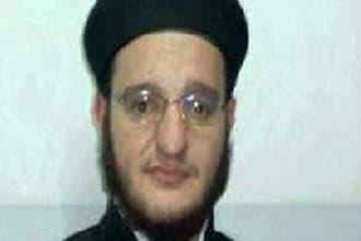 """""""الأمن المصري"""" يعثر على زوجة كاهن بعد اختفائها لأربعة أيام"""