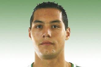تونس تمنح الجنسية للاعب الفرنسي يوهان بن علوان