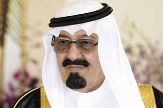 Saudi king limits clerics allowed to issue fatwas