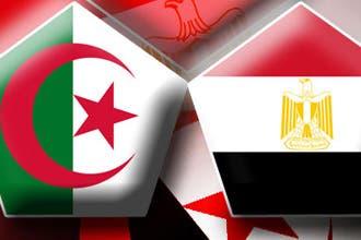 جزائريون يطلبون رفع الحظر عن الكتب المصرية بمعرض الكتاب