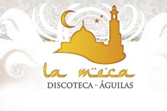 Spain Muslims outraged at Mecca discotheque
