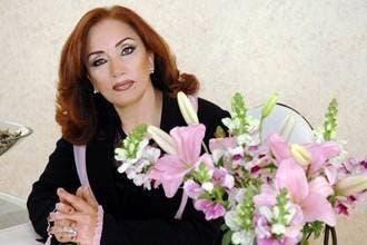 Algerian author preaches to women on Facebook