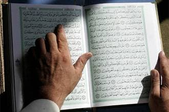 German state to teach Islam in schools