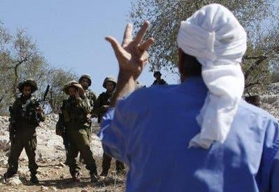 Israeli police kill Palestinian in Jerusalem