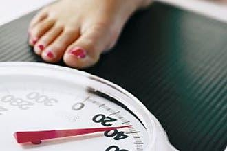 الحمية الغذائية قد تؤدي لأضرار أكبر من مخاطر السمنة