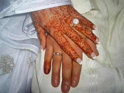 """""""لا سابقة ولا لاحقة"""".. شرط الزواج لنساء موريتانيات"""
