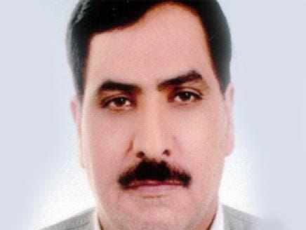 علیرضا عسگری شاهد دادگاه بین المللی ترور رفیق حریری است