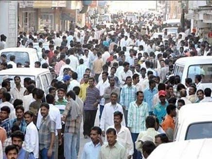 قضية الخادمة السيرلانكية تفتح ملف نظام الكفيل في الخليج