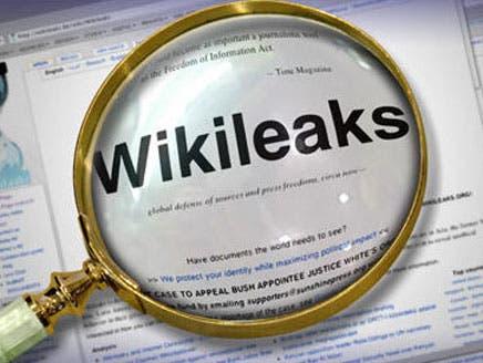 """""""ويكيليكس"""": قطر تمنح أمريكا قاعدة """"العديد"""" مجاناً وتمولها بنسبة 60%"""