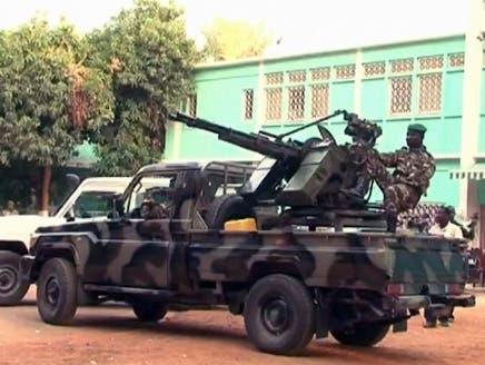 القاعدة تجني 50 مليون يورو من الاتجار بالرهائن في المغرب العربي