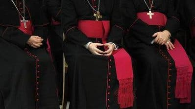 Egypt recalls Vatican envoy over Pope remarks