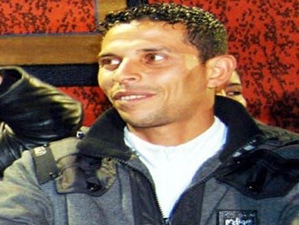فادية حمدي.. شرطية صفعت بوعزيزي فانفجرت ثورة تونس