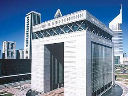 """""""سلطة دبي للخدمات المالية"""" تحذّر من أصول مصدرها تونس والجزائر"""