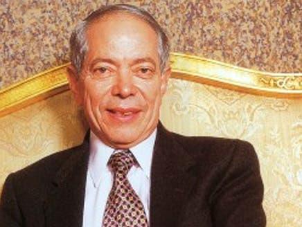أسامة الباز: حان الوقت لتنحي مبارك بعد إذلاله شعب مصر بما يكفي