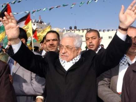 السلطة الفلسطينية تقرر إعادة النظر في مفاوضات السلام برمتها مع إسرائيل