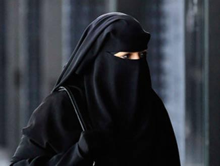 60% of Saudi men financially exploit their wives: study