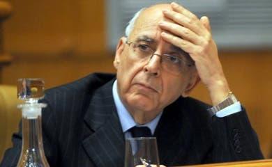 Al-Sebsi named new Tunisian prime minister