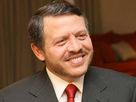 Calls mount for constitutional monarchy in Jordan