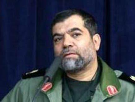 یک فرمانده سپاه: اگر نتایج انتخابات مجلس طبق ارزش های ما نباشد سالی خونین خواهیم داشت